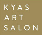 KYAS ART SALON